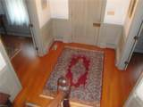 23145 Shands Dr - Photo 6