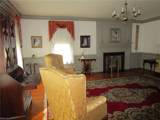 23145 Shands Dr - Photo 9