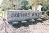 413 Millhouse Ct - Photo 39