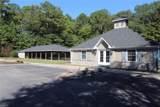 413 Millhouse Ct - Photo 40