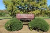 413 Millhouse Ct - Photo 41