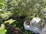 1104 Cedar Point Dr - Photo 40