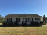 8065 Plum Hill Ln - Photo 19