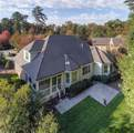 2860 Bennetts Pond Rd - Photo 38