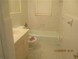 289 Kingsman Dr - Photo 11
