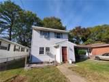 803 Center Ave - Photo 2