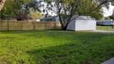 5948 Brinda Ave - Photo 3