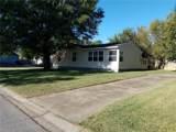 5948 Brinda Ave - Photo 6