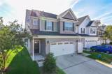 5101 Whitaker Pl - Photo 1