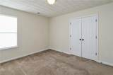 5101 Whitaker Pl - Photo 12