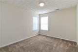 5101 Whitaker Pl - Photo 13