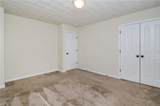 5101 Whitaker Pl - Photo 14