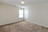 5101 Whitaker Pl - Photo 15