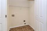 5101 Whitaker Pl - Photo 17