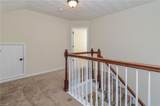 5101 Whitaker Pl - Photo 18