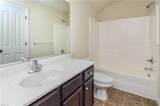 5101 Whitaker Pl - Photo 21