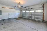 5101 Whitaker Pl - Photo 22