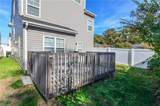 5101 Whitaker Pl - Photo 24