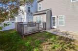 5101 Whitaker Pl - Photo 25