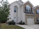 7584 Villa Court Ct - Photo 1