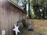 608 Fawn Lake Ct - Photo 2