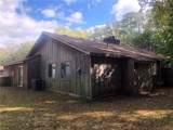 608 Fawn Lake Ct - Photo 33