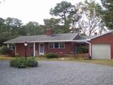 292 West Landing Creek Rd - Photo 4