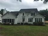 524 Flintlock Rd - Photo 2