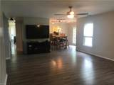 524 Flintlock Rd - Photo 22