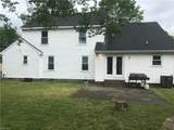 524 Flintlock Rd - Photo 3
