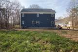 993 Pitchkettle Rd - Photo 23