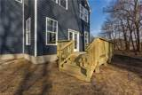 993 Pitchkettle Rd - Photo 26