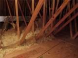 1104 Pin Oak Dr - Photo 28