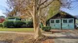 1302 Brunswick Ave - Photo 36