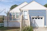 9515 15th Bay St - Photo 41