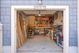 9515 15th Bay St - Photo 42