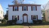 3816 Roads View Ave - Photo 1