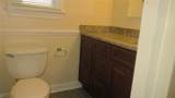 3816 Roads View Ave - Photo 14