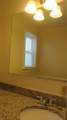 3816 Roads View Ave - Photo 15