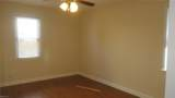 3816 Roads View Ave - Photo 16