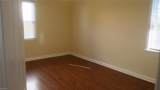 3816 Roads View Ave - Photo 17