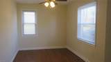 3816 Roads View Ave - Photo 2