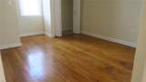 3816 Roads View Ave - Photo 20