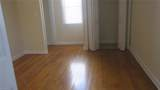 3816 Roads View Ave - Photo 21