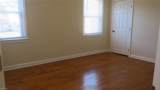 3816 Roads View Ave - Photo 22