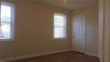 3816 Roads View Ave - Photo 23