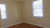 3816 Roads View Ave - Photo 24