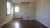 3816 Roads View Ave - Photo 3