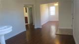 3816 Roads View Ave - Photo 4