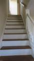 3816 Roads View Ave - Photo 5
